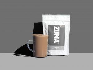 Zuma Protein Powder 1