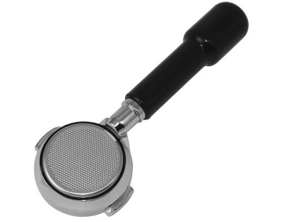 Portafiltru fara fund (naked) 54 mm compatibil Dalla Corte 0