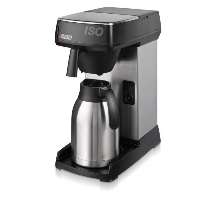 Cafetiera Bravilor ISO 0