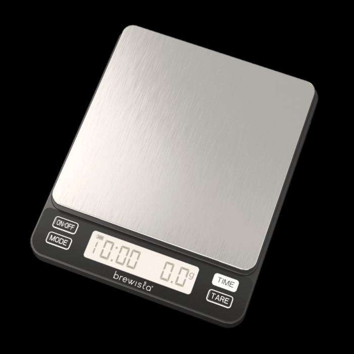 BREWISTA - Cantar precizie 0.1 grame [1]