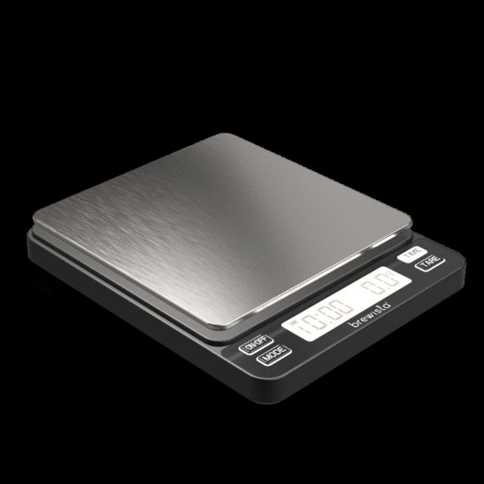 BREWISTA - Cantar precizie 0.1 grame [2]