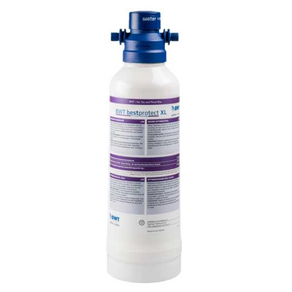 Filtru Dedurizare Apa Bestprotect BWT pentru aparate de cafea 2
