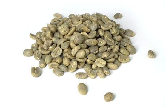 Cafea Verde Guatemala Tata Nahual [0]