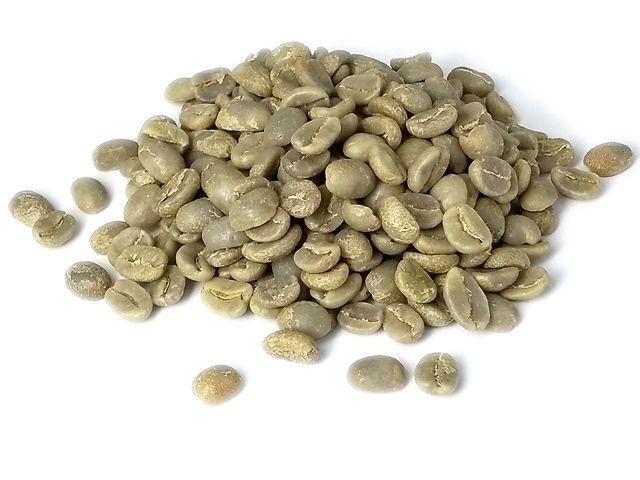 Cafea Verde Columbia Golden Huila [0]
