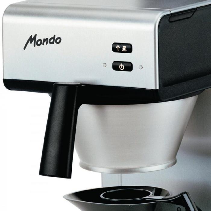 Cafetiera Bravilor MONDO 1