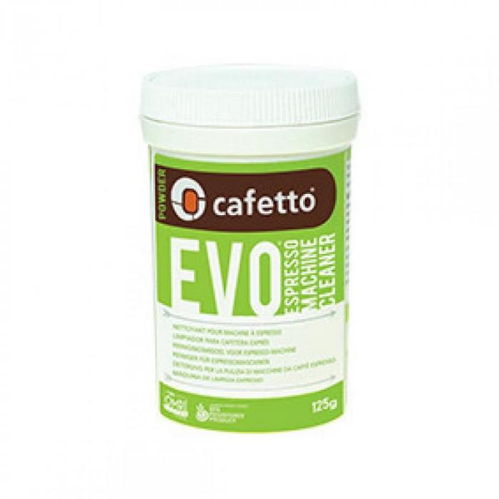 solutie_curatare_espressor_cafetto_evo_125g 0