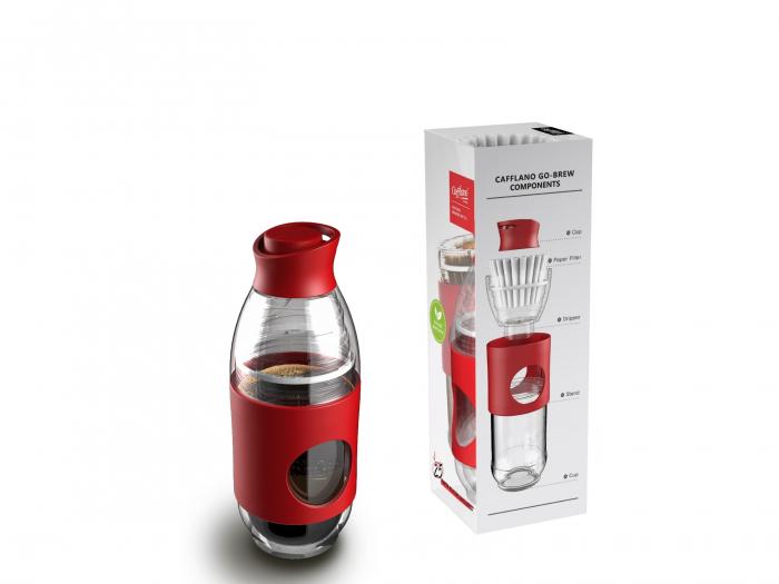 dispozitiv-preparea-cafea-cafflano-go-brew 2