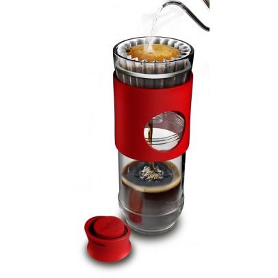 dispozitiv-preparea-cafea-cafflano-go-brew 1