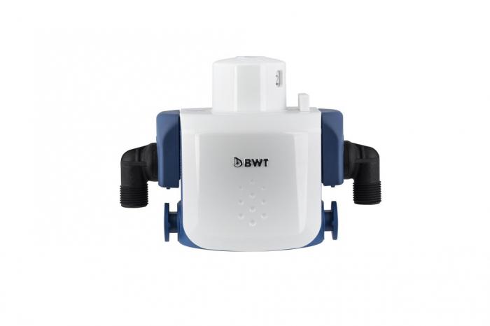 Cap filtru BWT flex universal 9
