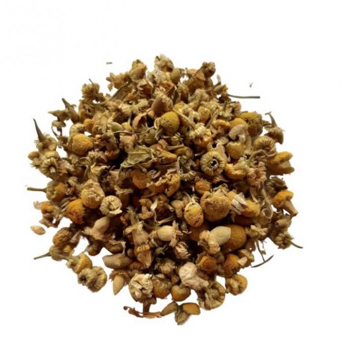 Ceai Organic Musetel [0]