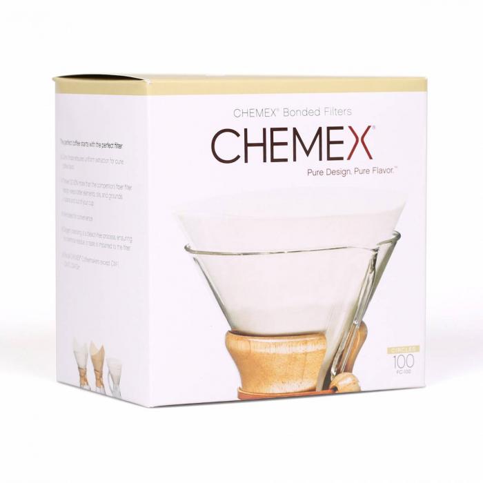 filtre-de-hartie-clasice-de-unica-folosinta-chemex [0]
