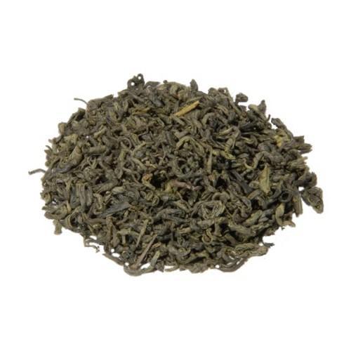 Ceai frunze Chun Mee Green - Solaris 0