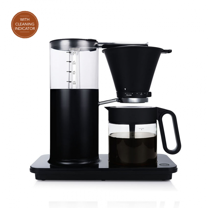 cafetiera-classic+-wilfa [0]