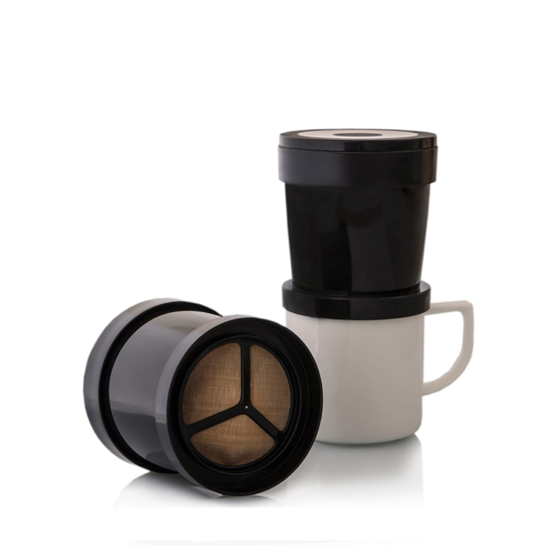 SPRINTER CAFEA ONE-CUP FINUM [2]