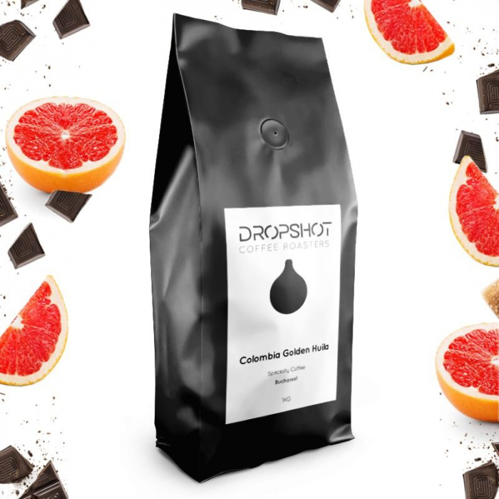 cafea-de-specialitate-dropshot-coffee-roasters-columbia-golden-huila [1]