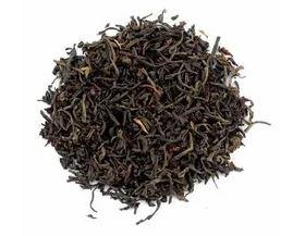 Ceai Organic English Breakfast 100 plicuri 1