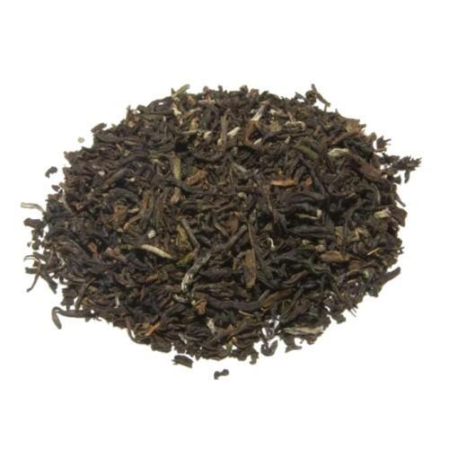 Ceai Negru Organic Darjeeling Ootho Frunze [0]