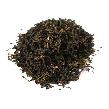 Ceai Negru Organic Earl Grey Frunze [0]