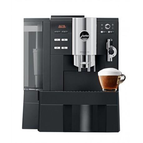 Espressor Jura Impressa XS90 [0]