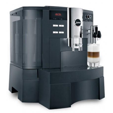 Espressor Jura Impressa XS90 [1]