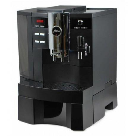 Espressor Jura Impressa XS90 [2]