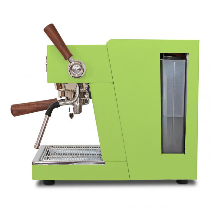 Espressor Ascaso Baby T ZERO Verde - 1 grup [2]