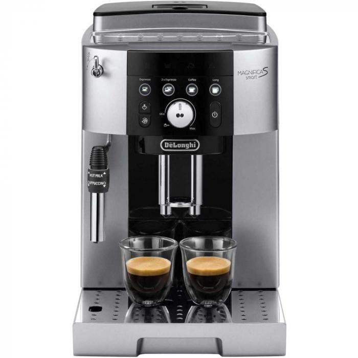 Espressor automat De'Longhi Magnifica S Smart ECAM250.23.SB 6