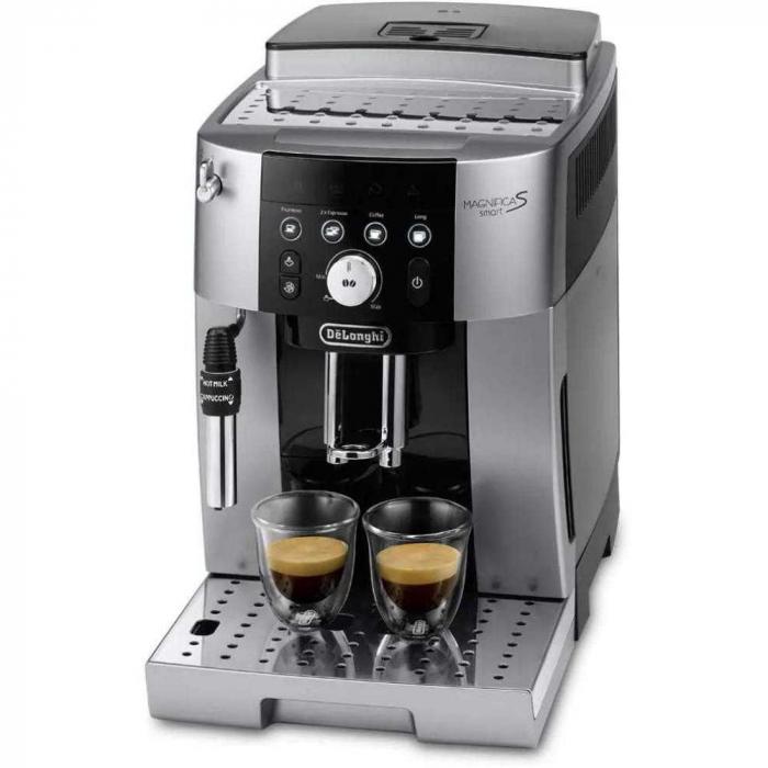 Espressor automat De'Longhi Magnifica S Smart ECAM250.23.SB 0