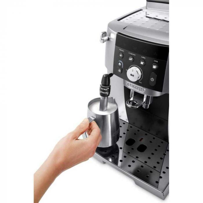 Espressor automat De'Longhi Magnifica S Smart ECAM250.23.SB 2