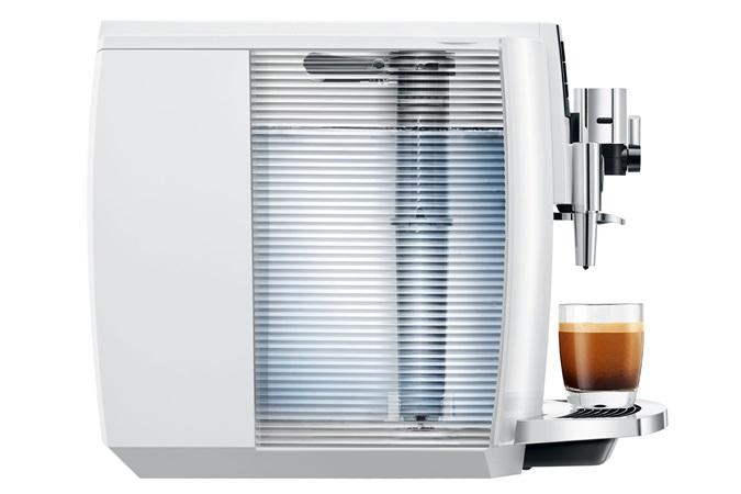 Espressor automat Jura E8 [8]