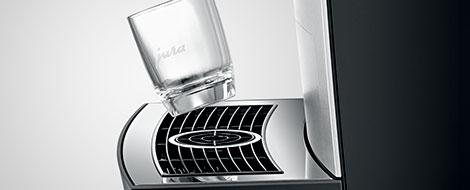 Espressor automat Jura X8 [3]