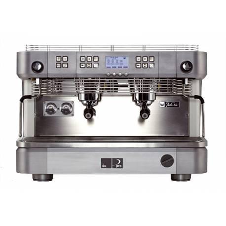 Espressor Dalla Corte DC Pro [0]