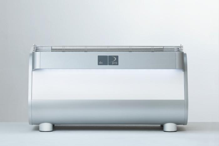 Espressor Dalla Corte DC Pro 9