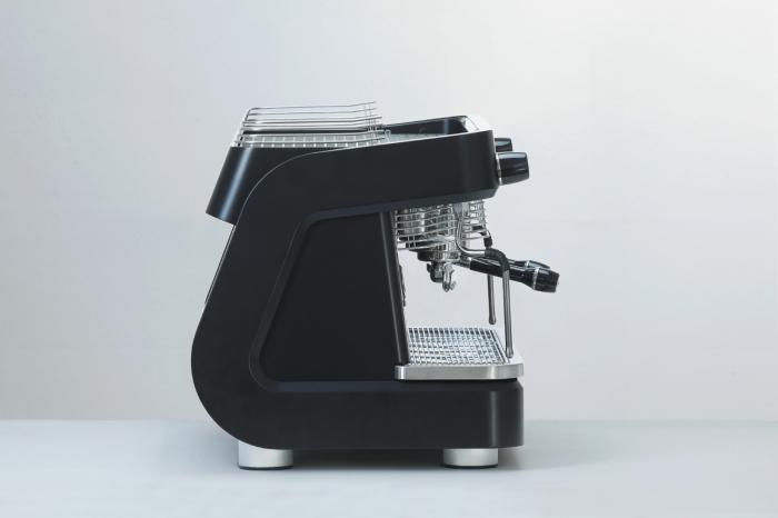 Espressor Dalla Corte DC Pro 2