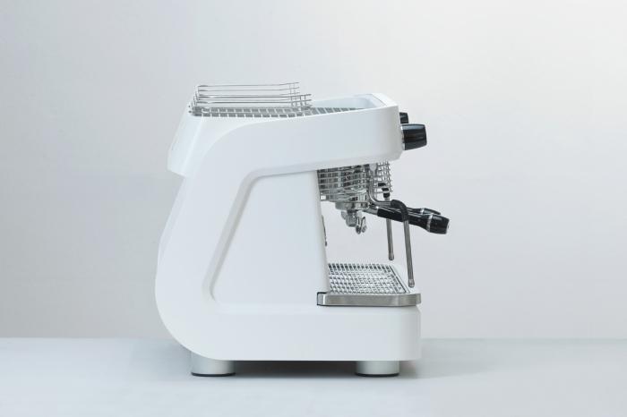 Espressor Dalla Corte DC Pro 5