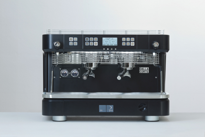 Espressor Dalla Corte DC Pro 1