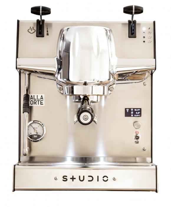 Espressor Dalla Corte DC Studio 1