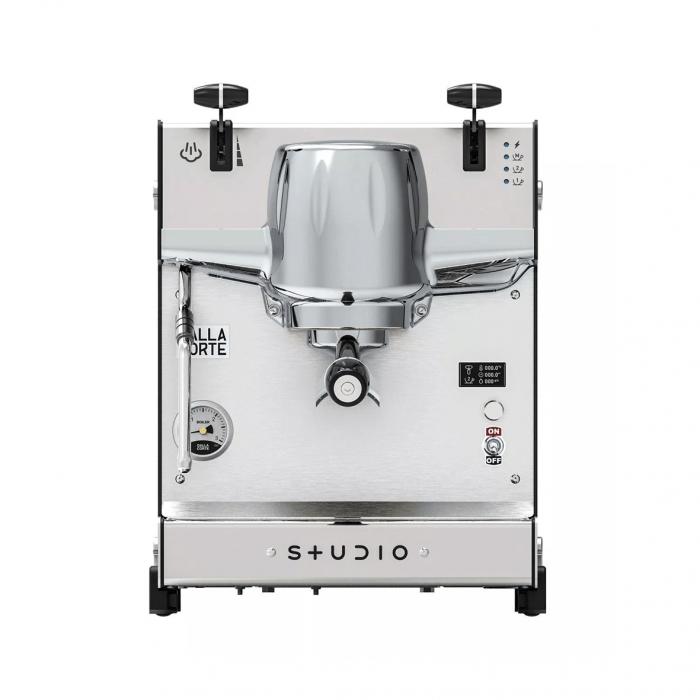 Espressor Dalla Corte DC Studio 0