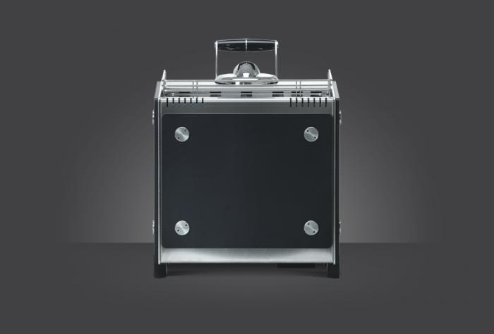 Espressor Dalla Corte MINA 22