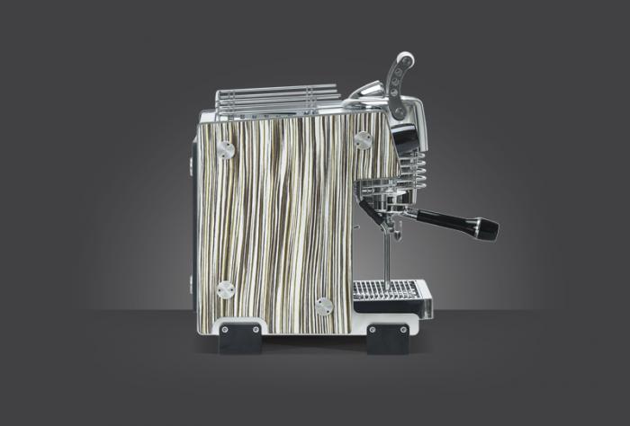 Espressor Dalla Corte MINA 8