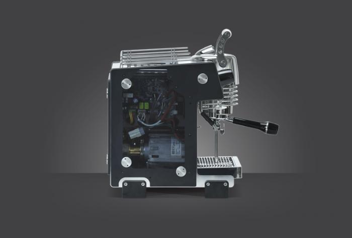 Espressor Dalla Corte MINA 10