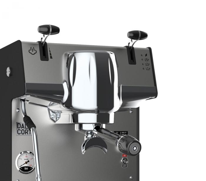 Espressor Dalla Corte DC Studio 6