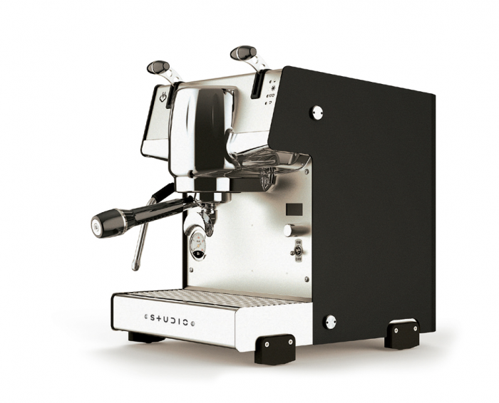 Espressor Dalla Corte DC Studio 8