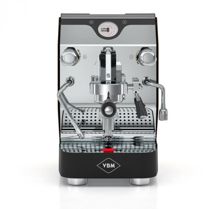 Espressor Vibiemme DOMOBAR SUPER ANALOGICA 0
