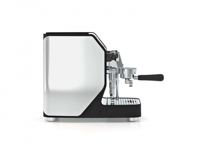 Espressor DOMOBAR Super Digitale 2020 12