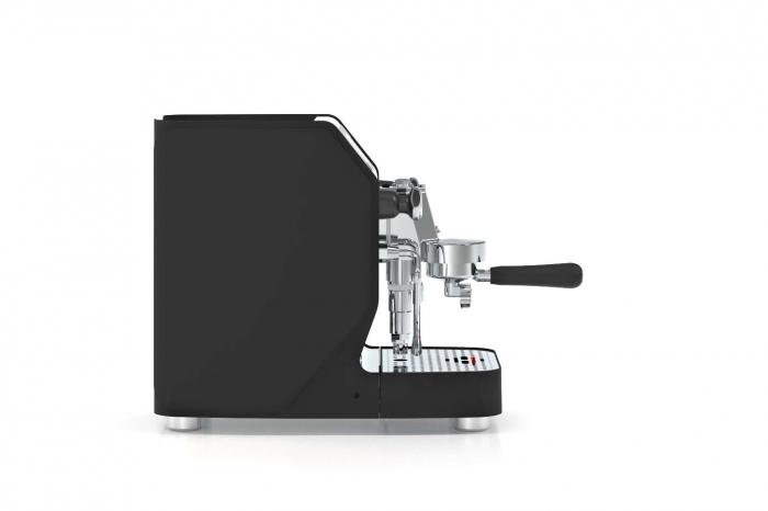 Espressor DOMOBAR Super Digitale 2020 16