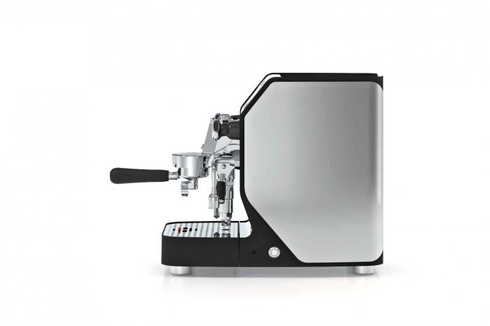 Espressor DOMOBAR Super Digitale 2020 13