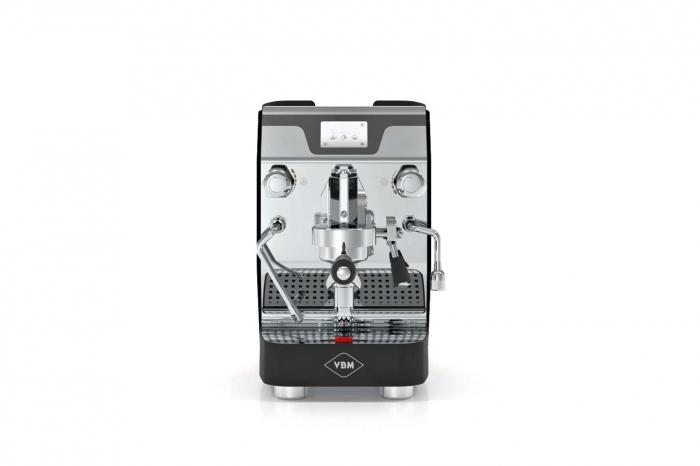 Espressor DOMOBAR Super Digitale 2020 14