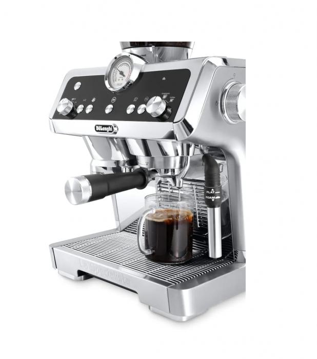 Espressor manual La Specialista EC9335.M 4