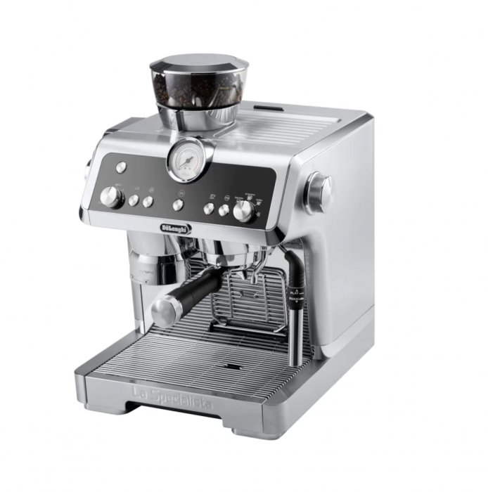 Espressor manual La Specialista EC9335.M 1